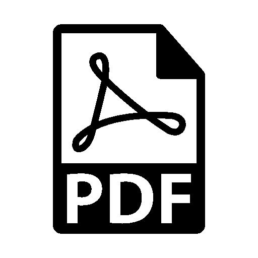 Port au plomb programme